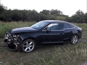 0_accidente-audi-a5.jpg