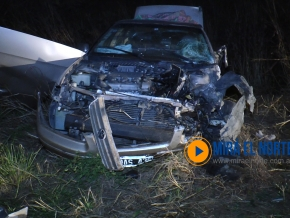 0_accidente-camino-a-quilino.jpg
