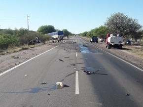 0_accidente-quilino.jpg