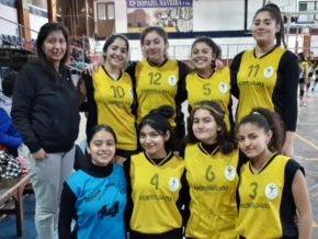 0_atletico-voley-0508.jpg