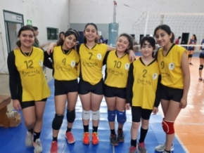 0_atletico-voley-2107-2.jpg