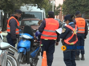 0_controles-vehiculares-df-19.jpg