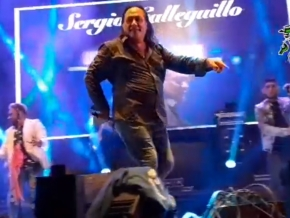 0_gallegillo-2019.jpg