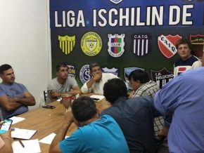 0_liga-ischilin-suspencion.jpg