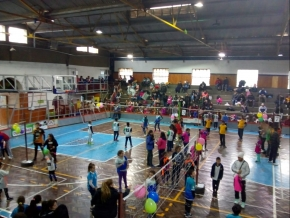 0_mini-voley-estadio-cub.jpg