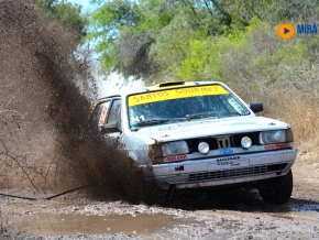 0_rally-trepadas-hd.jpg