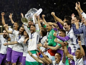 0_real-madrid-campeon-de-la-champions.jpg