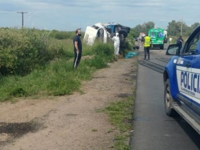 0_villa-del-totoral-accidente-cinco-veh-culos.jpg