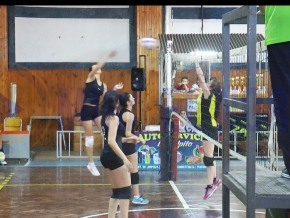 0_voley-en-df.jpg