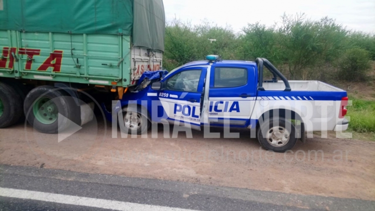 0_accidente-movil-san-jose-de-las-salinas.jpg