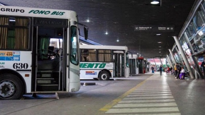 0_transporte-interurbano.jpg