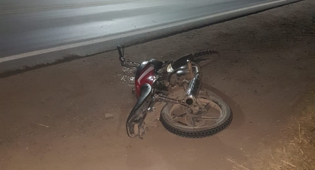 0_accidente-270620.jpg